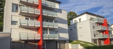Flick Immobilien Referenzobjekt Im Wiesental 45-50 1