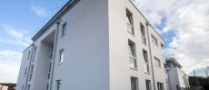 Flick Immobilien Referenzobjekt Siegener Straße 20 6
