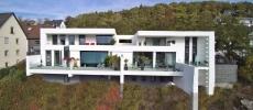 Flick Treuconsult – Exklusives Doppelhaus1