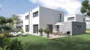 Einfam Haus Garten_1-1-16×9