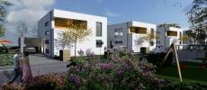 Einfam Haus Loggia orange_2-1-16×9
