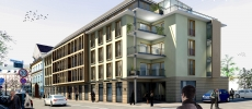 Visualisierung-Neubau-Hindenburgstrasse-8P-2016-04-16-kopie Format 16-9-WEB-2000px