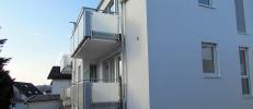 Flick Treuconsult Balkone Adolf-Sänger-Weg