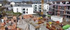 Flick Treuconsult Baufortschritt1
