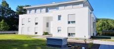Flick Treuconsult – Wohnen und leben in Kreuztals grüner Mitte